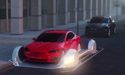 Mr. Elon Musk's Anti-traffic Tunnel: The futuristic tunnel concept!