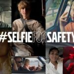 #SelfieForSafety by Volvo group- A  research more useful than you can imagine